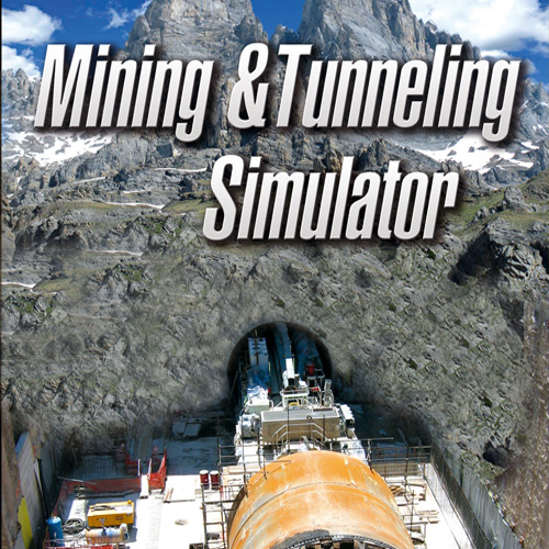 Mining & Tunneling Simulator Digital Download Price Comparison
