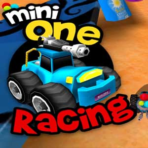 MiniOne Racing Digital Download Price Comparison