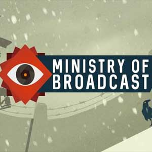 Ministry of Broadcast Digital Download Price Comparison