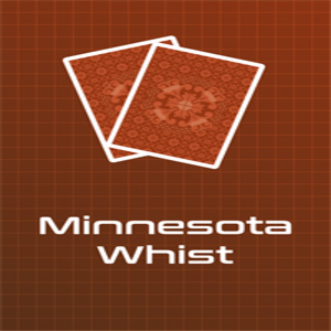 Minnesota Whist