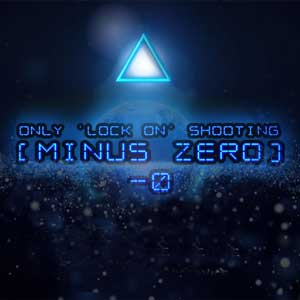 MINUS ZERO Digital Download Price Comparison