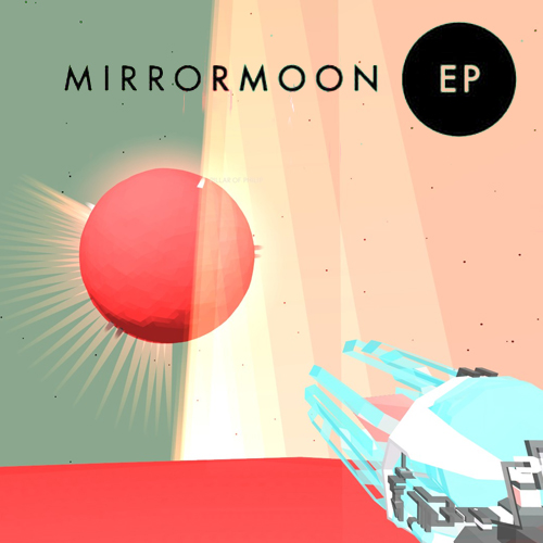 MirrorMoon EP Digital Download Price Comparison