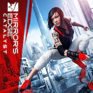 Mirror's Edge Catalyst Xbox Series Price Comparison