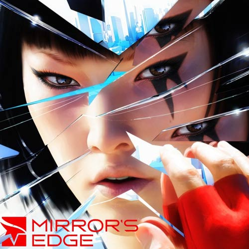 Mirrors Edge Digital Download Price Comparison