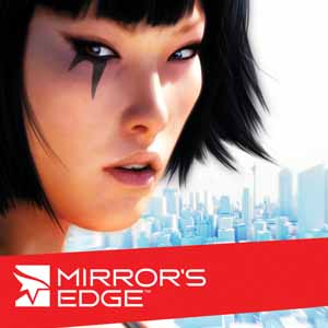 Mirrors Edge PS3 Code Price Comparison