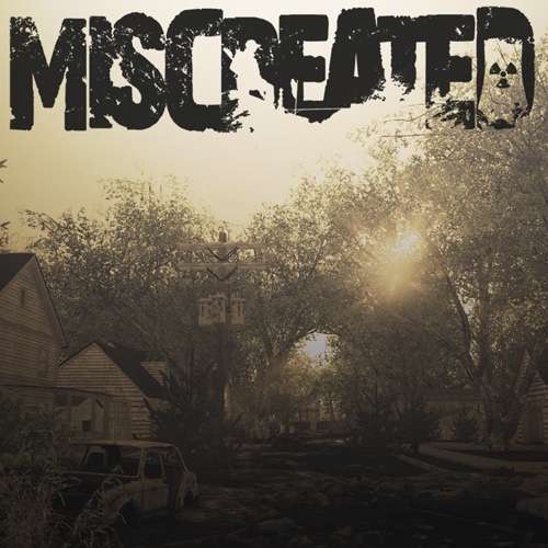 Miscreated Digital Download Price Comparison