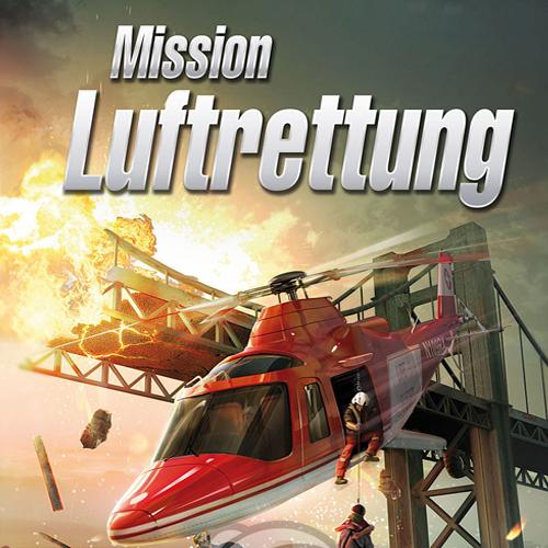 Mission Luftrettung Digital Download Price Comparison