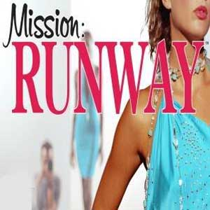 Mission Runway Digital Download Price Comparison