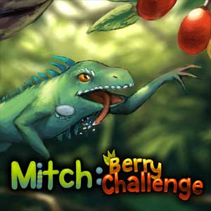 Mitch Berry Challenge Digital Download Price Comparison