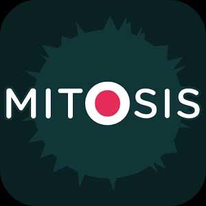 Mitosis Digital Download Price Comparison