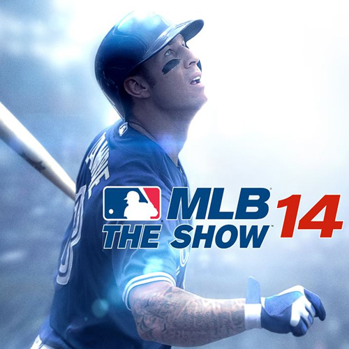 MLB 14 The Show Full Game Ps3 Code Price Comparison