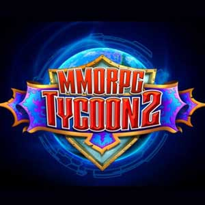 MMORPG Tycoon 2 Digital Download Price Comparison