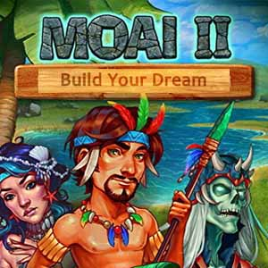 Moai 2 Build The World Digital Download Price Comparison