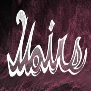 Moirs Digital Download Price Comparison