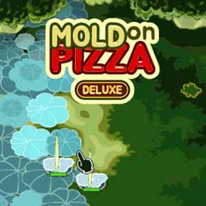 Mold on Pizza Deluxe Digital Download Price Comparison