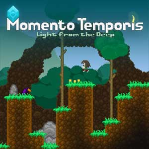 Momento Temporis Light from the Deep Digital Download Price Comparison