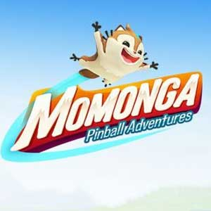 Momonga Pinball Adventures Digital Download Price Comparison