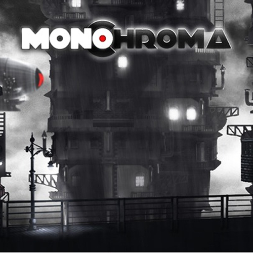 Monochroma Digital Download Price Comparison