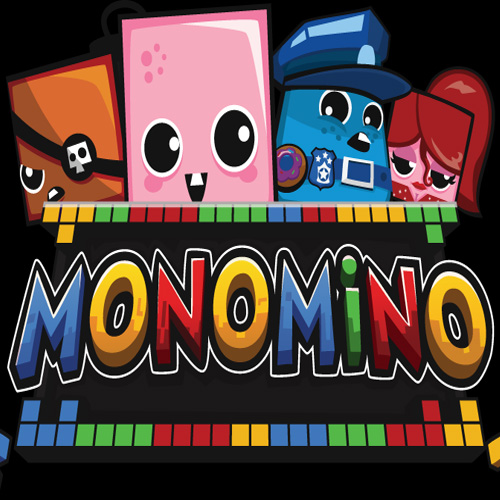 Monomino Digital Download Price Comparison