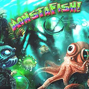 MonstaFish Digital Download Price Comparison