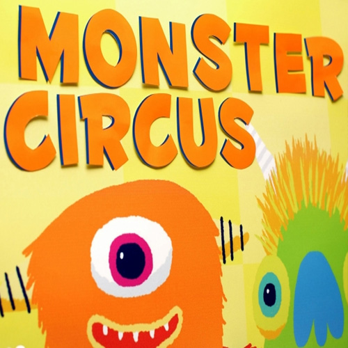 Monster Challenge Circus Digital Download Price Comparison