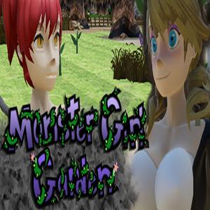 Monster Girl Garden