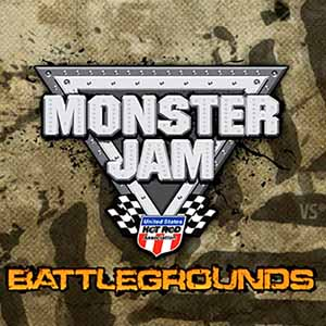 Monster Jam Battlegrounds Digital Download Price Comparison