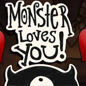 Monster Loves You Digital Download Price Comparison