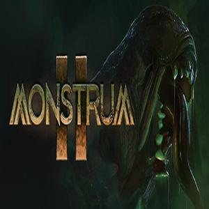 Monstrum 2 Digital Download Price Comparison