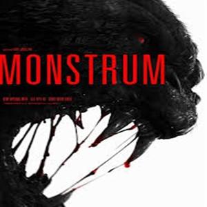 Monstrum Xbox Series Price Comparison