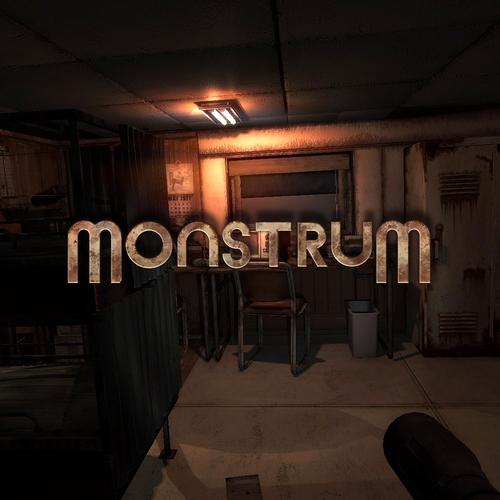 Monstrum Digital Download Price Comparison