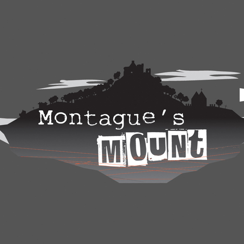 Montagues Mount Digital Download Price Comparison