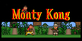 Monty Kong Digital Download Price Comparison