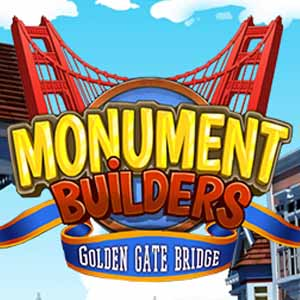 Monument Builders Golden Gate Digital Download Price Comparison