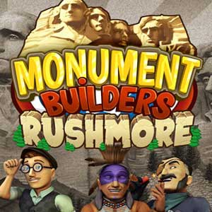 Monument Builders Mount Rushmore Digital Download Price Comparison