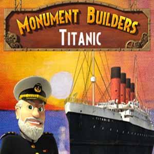 Monument Builders Titanic Digital Download Price Comparison