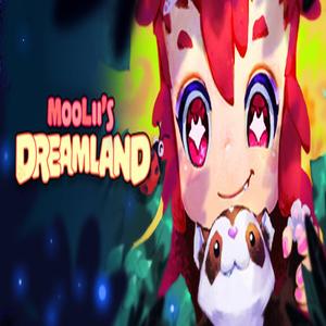 Moolii's Dreamland