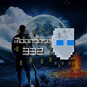 Moonbase 332 Digital Download Price Comparison