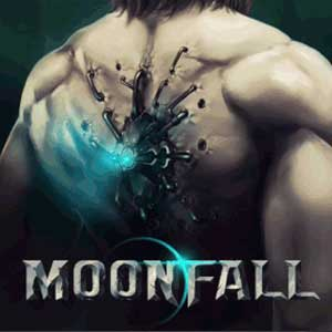 Moonfall Digital Download Price Comparison