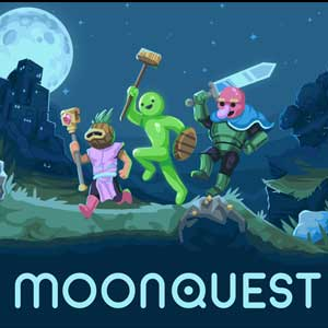 MoonQuest Digital Download Price Comparison
