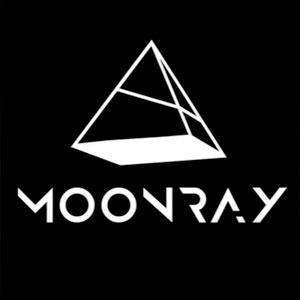 Moonray Digital Download Price Comparison