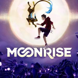 Moonrise Digital Download Price Comparison