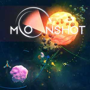 Moonshot Digital Download Price Comparison