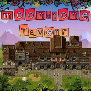 Moonstone Tavern A Fantasy Tavern Sim Digital Download Price Comparison