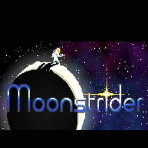 Moonstrider Digital Download Price Comparison