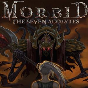 Morbid The Seven Acolytes Digital Download Price Comparison