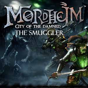 Mordheim City of the Damned The Smuggler Digital Download Price Comparison