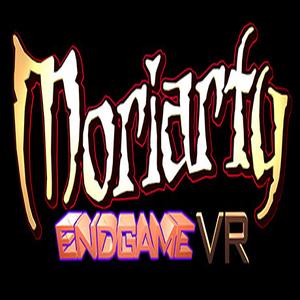 Moriarty Endgame VR