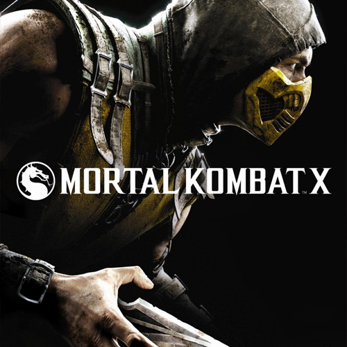 Mortal Kombat X Ps3 Code Price Comparison