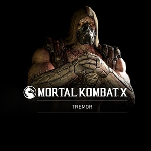 Mortal Kombat X Tremor Ps4 Digital & Box Price Comparison